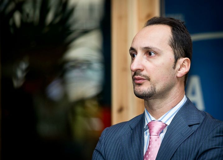 gm-veselin-topalov